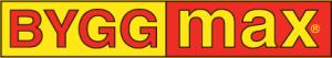 byggmax och Salesoogle