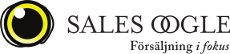 Salesoogle Logo
