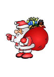 jultomten-med-leksaker-20706